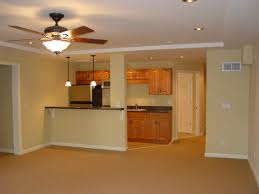 Basement Kitchen Basement Remodeling Ideas Basement Kitchenette Ideas Bar Design
