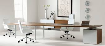 executive office desk wood contemporary. Contemporary Executive Wooden Office Desk TIX By Dante Wood