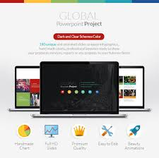 Animated Ppt Presentation 20 Animated Powerpoint Templates To Spice Up Your Presentation Web