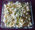 Самые вкусные салаты на день рожденья
