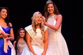 Sophie Porter wins first Peach title as Junior Miss - The Clanton  Advertiser | The Clanton Advertiser