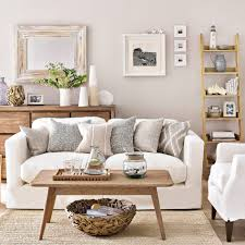 fullsize of teal nautical furniture beach med room nautical living tropicalfurniture ideas decoration coastal decor nautical