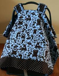 childrens car seat covers baby shower gift car seat cover tutorial mostly need this for the