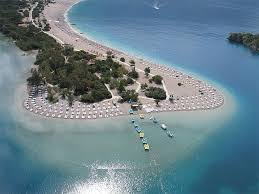 turkey country beaches. Unique Country For Turkey Country Beaches O