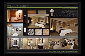 My Enviro Interior Design Uae Furniture Layout Kafaga