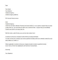 Cease And Desist Letter Template Beauteous Cease And Desist Letter Harassment Template Bithireme