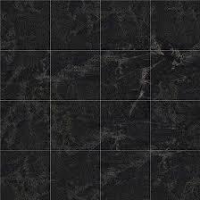 black floor tile texture. Textures Texture Seamless | Soapstone Black Marble Tile Texture  14141 - ARCHITECTURE Floor F