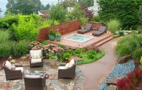 Darwin-Webb-landscaping-960x500 - 7 Tips To Identify Landscape Cost Drivers  -