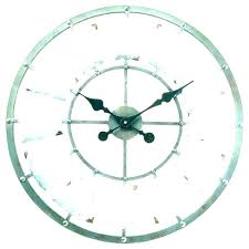 outdoor wall clock and thermometer sets large outdoor clocks clock and thermometer wall outdoor wall clock outdoor wall clock and thermometer