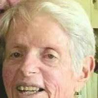 Priscilla Ann Bowen Obituary - Death Notice and Service Information