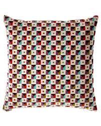 where to buy cheap throw pillows. Perfect Cheap CollagePrint Decorative Pillow In Where To Buy Cheap Throw Pillows A