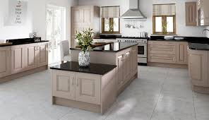 kitchen collection. Brilliant Kitchen New Sheraton Kitchen Collection  A Traditional Classic Look   Interior Design Ideas Inspirations For You  Intended Collection