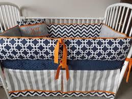 gray baby bedding sets car crib bedding navy blue baby per elephant crib bedding girl baby girl nursery bedding