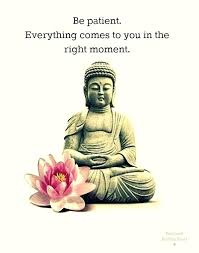Buddha Quotes About Love Beauteous Buddhist Inspirational Quotes Awe Inspiring 48 Inspirational