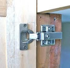 hinges for kitchen cabinets cabinet door hinges door hinges kitchen cabinet door hinges installing concealed cabinet hinges for kitchen cabinets