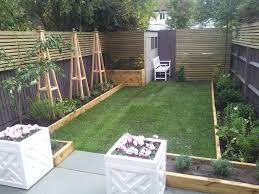 Small Picture The 25 best Child friendly garden ideas on Pinterest Garden