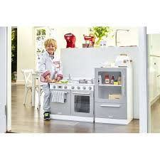 wooden kitchens for toddlers white gourmet toy kitchen set best wooden play kitchens for toddlers