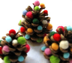 114 Best Art And Craft For 12 Year Old Images On Pinterest Two Year Old Christmas Crafts