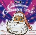 Christmas Classics 2006