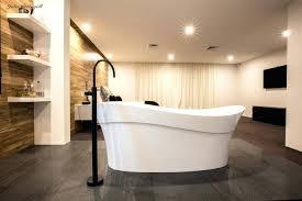 bathtub backing up elegant bathroom design best of bathroom design bathtubs h sink kitchen backing up bathtub backing up