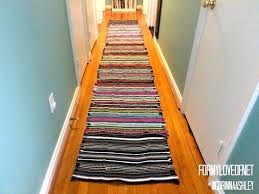 extra long hallway rug runners long hall rug runners full image for appealing long hallway runner rugs 120 extra long hallway runner rugs diy hallway extra