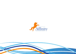 Affinity Care Brochure by Affinity Care Management - issuu
