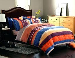 orange and navy bedding navy and orange bedding orange and blue comforter sets orange and blue orange and navy bedding