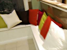 banquette furniture with storage. How To Build A Banquette Storage Bench Furniture With E