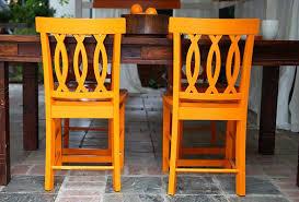 Beechwood Furniture Exterior Cool Design Inspiration