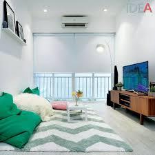 simple living furniture. Simple Living Room Furniture. Interior Design Ideas:cute Without Sofa Furniture L