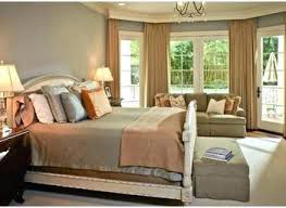 warm brown bedroom colors. Warm Bedroom Color Schemes Colors Paint For Brown O