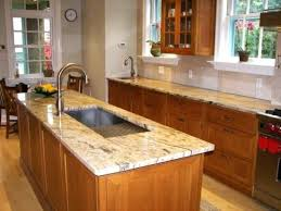 full size of tiling kitchen countertops over formica tiled photos porcelain tile pictures marble for appealing