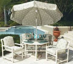 pvc outdoor patio furniture. patio direct classic cushion pvc pipe furniture is your best value for frame each item constructed with sturdy pvc outdoor