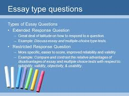 kinds of essays good thesis for exemplification essay essay on kinds of essays