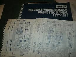 1977 1978 oldsmobile cutlass omega wiring vacuum diagrams manual omega rtd wiring diagram image is loading 1977 1978 oldsmobile cutlass omega wiring vacuum diagrams