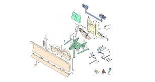 te rt3 sh boss boss snowplow diagrams shop iteparts Boss Plow Wiring Parts boss trip edge rt3 (w smarthitch) boss plow wiring parts
