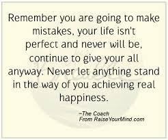 Doing Your Best Quotes Quotes Sayings Verses Advice Raise Your Delectable Do Your Best Quotes