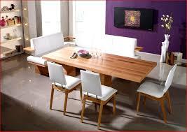 Esstisch New Esstisch Ikea Ikea Ikea Stühle Stühle