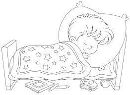 226 childrens bedroom vectors royalty