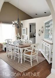 dining room reveal and design tips