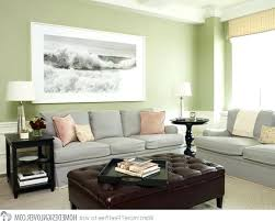 striped sofas living room furniture. Blue Sofa Living Room Recommendations White Rug Elegant Pine Flooring Navy Stripes . Striped Sofas Furniture I