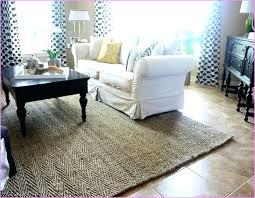 pottery barn herringbone jute rug home design ideas chenille soft