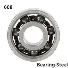 606 bearing. best spinner use black ball bearings ceramic beads mixed bearing steel for fidget hand r188 608 688 606 long idling quiet a551 a spinning e