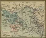 ancient Greece 1750 B.c-133 B.c
