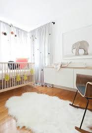 modern nursery decor uk  popular nursery