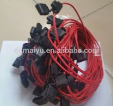 vehicle tap fuse box car wiring diagram download moodswings co Auxiliary Automotive Fuse Box Holder hrc fuse holder, hrc fuse holder suppliers and manufacturers at vehicle tap fuse box hrc fuse holder, hrc fuse holder suppliers and manufacturers at alibaba C-Class Mercedes-Benz Auxiliary Fuse Box