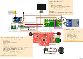 guide wiring diagrams all in one board graceful shutdowns pj 343 audio v2 5 image schematic wiring
