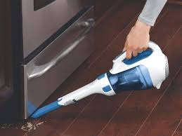 best vacuum cleaner for tile floors large size of hardwood floor hardwood floor vacuum cleaner best