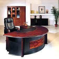 Office Table Round Round Office Table Round Office Desk Round Office