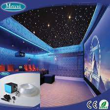 fibre optic star lighting kits. fiber optic star ceiling kit, kit direct from guangzhou mayki lighting factory in china (mainland) fibre kits l